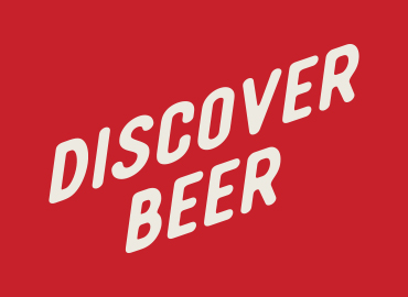 Discover Beer: Introduction to Beer and Brewing