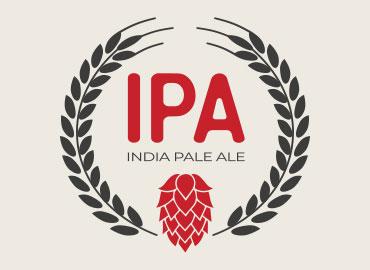 Discover IPA: A World-Wide Phenomenon