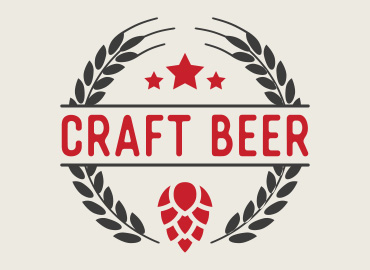 Discover Craft Beer