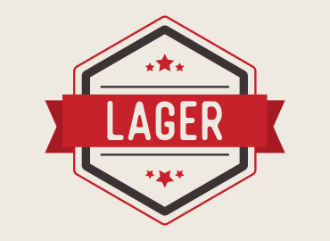 Discover Lager: The Worlds Favourite Beer